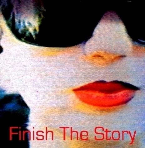 Finish The Story