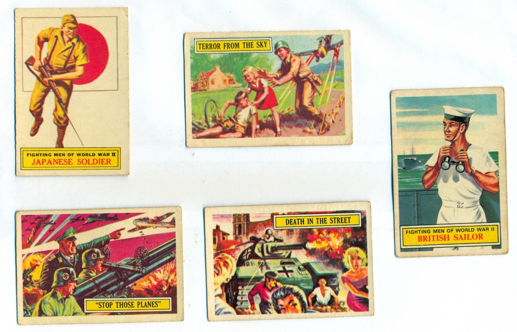 war_cards